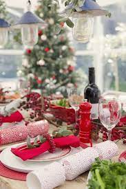 A prayer at christmas dinner can help you remember the reason for the season. 15 Best Christmas Dinner Prayers 2019 Prayers For Families At Christmas Dinner