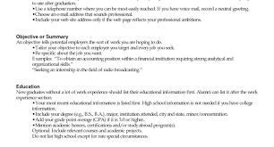 Reference Letter After Internship Resume Cover Letters Resume