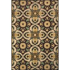 awesome sears outdoor rugs