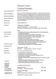Resume Cover Letter Help Resume Cover Letter Quick Learner Resume