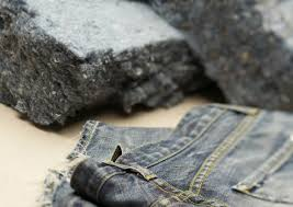 although fiberglass insulation is available in formaldehyde free s many fiberglass insulation s still contain some formaldehyde denim