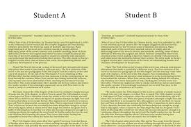 how to write a paper 11 steps pictures wikihow