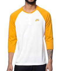 Henley Zumiez Sb Nike Estilo Camiseta Dri-fit B�isbol|New Orleans Saints Beat Inexperienced Bay Packers For Fourth Straight Win