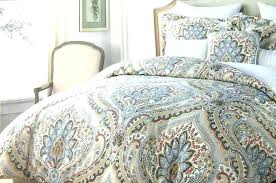nicole miller comforter set reviews sets yarn dyed sheets fabric