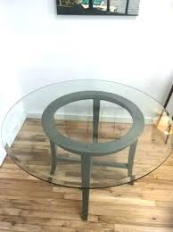 crate and barrel halo table crate and barrel halo grey round dining tables with glass top crate and barrel halo table