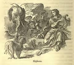 The Age of Fable or Stories of Gods and Heroes Mythographie OBVIL