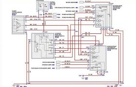 heated power mirrors? f150online forums 2006 F150 Xlt Fuse Box Diagram heated power mirrors? 06 F150 Fuse Box Diagram