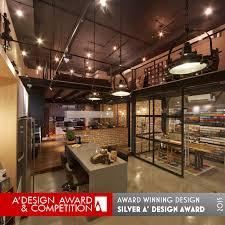 office by design. DESIGN DETAILS Office By Design I