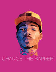 Chance The Rapper Juice Wallpaper Google Search Graphic Design