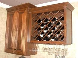 white wine rack cabinet. Homemade Wine Rack Brilliant Cabinet Furniture Pigeon Wall Lattice Racks For Cabinets . White