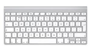 Mac Keyboard Shortcuts You Need To Know Macworld Uk