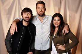 Meadowbrook Gilford Nh Seating Chart Lady Antebellum Darius Rucker Russell Dickerson At