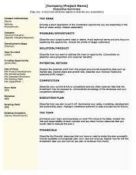 etiquette essay topics