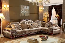 modern european living room furniture. 2016 no chaise living room new arriveliving antique european style set fabric hot sale low price factory direct sell fabri -in sofas from modern furniture