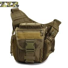 zuoxiangru militarysport Store - Amazing prodcuts with exclusive ...