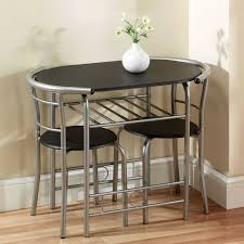 55 Small Kitchen Table Ideas Tables Decoration Affordable Foldable