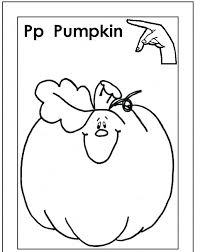 sign language coloring pages – extraslot.info