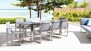 modern patio furniture. Modern Patio Furniture Toronto Inspirational 28 Awesome Table Kijiji Of 27