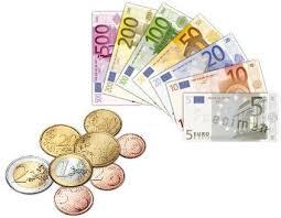 juegos con monedas y billetes