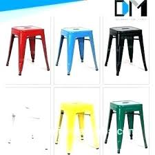 child size folding chairs. Kid Metal Chair Size Folding Chairs . Child