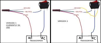 awesome dpdt switch wiring diagram gallery everything you need to spst switch wiring diagram proxy php image 3a 2f 2fi imgur com 2fx3avety png hash for dpdt switch wiring