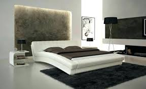 ultra contemporary furniture modern bedroom set ideas warehouse chairs modern chairs for bedrooms e48 modern