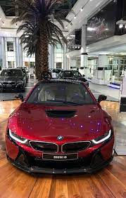 Bmw I8 Luxury Car Used Luxury Cars Best Luxury Cars Luxury Cars Bmw