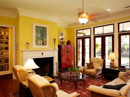 asian influenced furniture. Home Combines A Lifetime Of Collecting Asian Influenced Furniture N