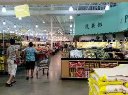 Asian markets in austin tx