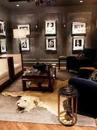 Rooms Viewer HGTV - Livingroom deco