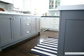 gray kitchen rugs gray kitchen rugs would also add something fun to the kitchen a great gray kitchen rugs
