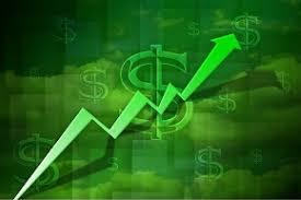 Economics Assignment Help  Economics Homework Help  Economics Help Economics Assignment Help