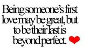 Quotes On Relationships Cool 48 Relationships Quotes Quotes About Relationships