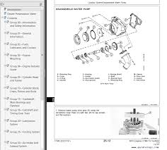 john deere sel engine diagram motorcycle schematic images of john deere sel engine diagram john deere sel engine diagram diagrams get image