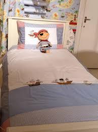 laura ashley berkley king comforter set brilliant
