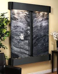 how to build an indoor water wall home and furniture alluring indoor wall fountain at outdoor how to build an indoor water wall