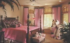 bedroom decorating ideas for teenage girls tumblr. Perfect For Teenage Girl Bedroom Decorating Ideas Best Of Beautiful  For Girls Tumblr Inside R