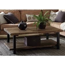 simple 40 inch square coffee table farberware customer service large with drawer round folding mirror dining