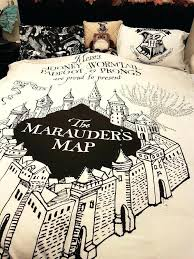 primark duvet covers duvet covers my harry potter bed and proud to be a duvet cover