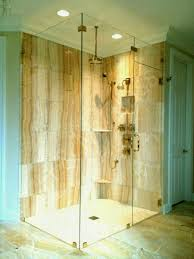bathroom home depot sliding shower doors frameless with bathroom with regard to frameless glass shower doors home depot