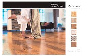 flooring er s guide 1 40 pages