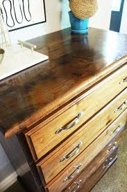 Best way to clean wood furniture Spray View In Gallery Todays Homeowner How To Clean And Polish Wooden Furniture