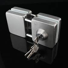 get ations square glass door lock double doors open double glass door lock frameless glass door lock glass