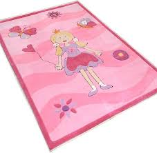 princess rugs zoom disney princess rug princess rugs