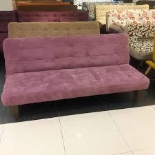 sofa tidur informa conceptstructuresllc