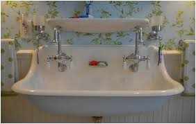 Old Bathroom Sink Antique Bathroom Sink Awesome Vintage Bathroom Sinks Bathrooms