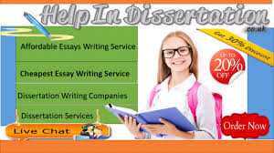case based reasoning thesis simpson econometrics term paper ideas     SlideShare
