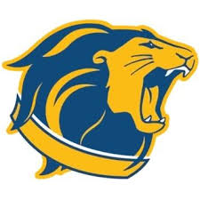 Image result for the college of new jersey athletics logo