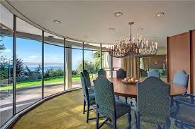 dining seattle waterfront. seattle waterfront real estate for sale puget sound west facing in burien near three dining