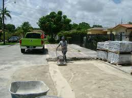 Star Island Concrete Design Corp Gem Paver Style Gen Hat Star Island Concrete Design Corp